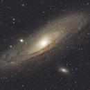 M31,                                JulienC