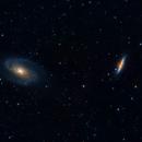 M81 82,                                erq1