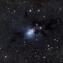 NGC 1333,                                mwil298