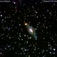 ngc7013 galassia nel cigno                                                                          distanza 212 milioni A.L.,                                Carlo Colombo