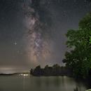 Milkyway Starnberger See,                                aalbi