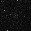 NGC7789,                                DiiMaxx