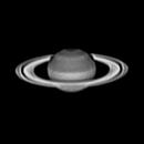 Saturne,                                Olivier Ravayrol