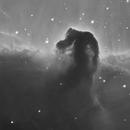IC 434,                                Eric COUSTAL ( F5...