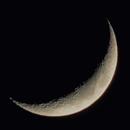 Moon,                                Andreas P.
