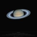 Saturn,                                Massimiliano Veschini