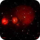 IC2162,                                Adriano Inghes