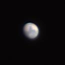 Mars 20210223,                                Sergio Alessandrelli