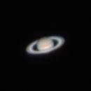 Saturn,                                astro.tom