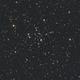 Messier 34,                                Tertsi