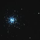 M 13,                                dcronin1981