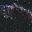 NGC 6992,                                Terry