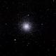 M3 in moonlight,                                bobzeq25