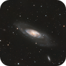M106,                                Paolo Grosso