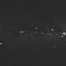 Milky Way Mosaic,                                TorstenK