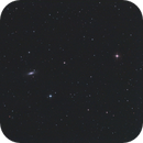 M102,                                DiiMaxx