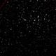 M44( Praesepe),                                Jürgen claus