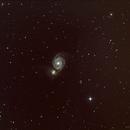 M51,                                Nicolas Aguilar (Actarus09)