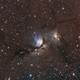 M78,                                ZhouYannan