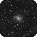 NGC6946,                                Perry_T