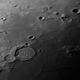 Hercules, Atlas, Posidonius, Lacus Somniorum,                                Máximo Bustamante