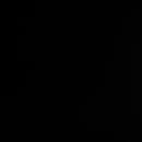 Rapprochement Lune Jupiter du 23/02/2015,                                Dom...