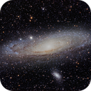 m31,                                Dave59