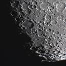 Lunar Day and Night,                                Rodd Dryfoos