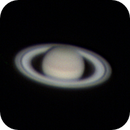 Saturn,                                Gary