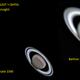 Saturne,                                Francis Couderc