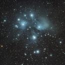 M45,                                nonka