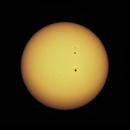 The Sun,                                Nikolaos Karamitsos