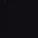 Ring Nebula 7-2019,                                Eric