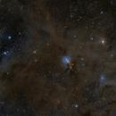 NGC1333,                                Bill