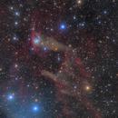 NGC1788,                                LAUBING