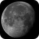 Mondmosaik 7 Teile 22.10.13,                                Spacecadet