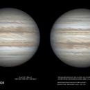 Júpiter  2020-8-5  21:16,2 UT,                                ortzemuga
