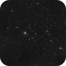 Perseus Wide Field and alpha Persei Cluster,                                BrettWaller