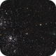 Comet 2017 T2 PARNSTARRS,                                rich21rich