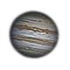 Jupiter,                                Francis Couderc