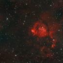 NGC896,                                Christoph Zechner