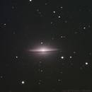 M104,                                Graham Kettlewell