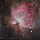 M42,                                Adrien MEURISSE