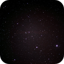 M51,                                Augusto