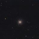 M13 RGB,                                Rino