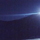IC1805 Heart Nebula,                                astrotaxi