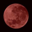 Eclipse (animated GIF),                                raulgh