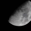 Moon 19/12/2015,                                Maxime Delin