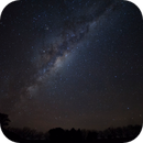 Our galactic centre from Ruffy,                                Nicholas Jones