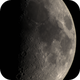 Mond 31.03. 100ED Evostar,                                Spacecadet